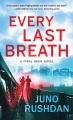 Every last breath.
