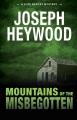 Buckular dystrophy : a woods cop mystery.