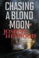 Hard ground : Woods Cop stories.