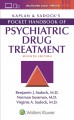 Kaplan & Sadock's concise textbook of clinical psychiatry. [electronic resource]