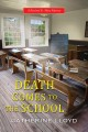 Death Comes to Bath. [electronic resource]