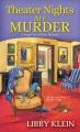 British Murder. [electronic resource]