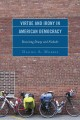 Essays on modernism, democracy and well-being. [electronic resource] : a Gandhian perspective.