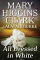 All dressed in white : [electronic resource] an Under suspicion novel.