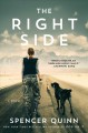 The right side. a novel.