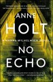 The lion's mouth : a Hanne Wilhelmsen novel.