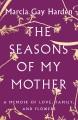My life as a goddess : a memoir through (un)popular culture.