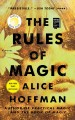 The rules of magic.