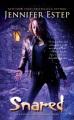 Black widow : an elemental assassin book.