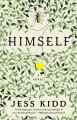 Himself : a novel.