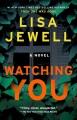 Watching You. [electronic resource]