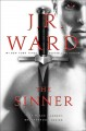 The Sinner. [electronic resource] :