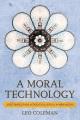 Perilous futures. [electronic resource] : on Carl Schmitt's late writings.