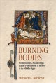 Reading the Middle Ages. [electronic resource] : sources from Europe, Byzantium, and the Islamic world.