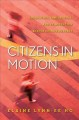 Citizens. [electronic resource]
