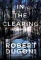 Cold woods : a Northampton County novel.