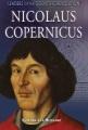 René Descartes. [electronic resource]