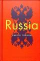 Russia. [electronic resource] : a long view.