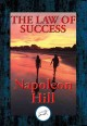 Success Habits. [electronic resource] : Proven Principles for Greater Wealth, Health, and Happines.