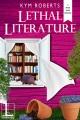 Children's Literature. [electronic resource]