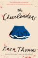The Cheerleaders. [electronic resource]
