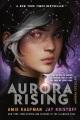 Aurora Rising. [electronic resource]