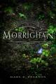 Morrighan. [electronic resource]
