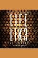 LIFEL1K3 (Lifelike) [electronic resource]
