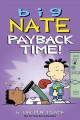 Big Nate: Hug It Out! [electronic resource] :