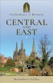 Cathedrals of Britain. [electronic resource]: West, South West and Wales.