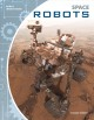 Entertainment robots. [electronic resource]