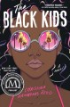 The Black Kids. [electronic resource]