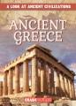 Greece : a traveler's literary companion.