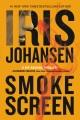 Smokescreen. [electronic resource]