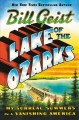 Lake of the Ozarks. [electronic resource]