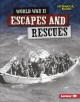 Indianapolis : the true story of the worst sea disaster in U.S. naval history and the fifty-year fight to exonerate an innocent man.