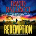 Redemption. [large print]