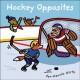 The hockey mystery. [electronic resource] : The Boxcar Children Series, Book 80.