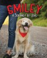 A dog named Beautiful : a Marine, a dog, and a long road trip home.