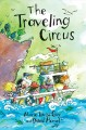 The traveling circus.