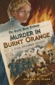 The evil that men do : a Dorothy Martin mystery.