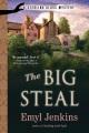 Life among giants : a novel.
