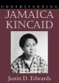 Jamaica Kincaid : writing memory, writing back to the mother.
