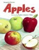 Apples. [electronic resource] = Pommes.
