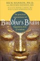 Meditations to change your brain. [electronic resource] : Rewire Your Neural Pathways to Transform Your Life.
