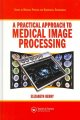 Medical imaging : essentials for physicians.