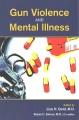 Psychological Treatment of Older Adults : A Holistic Model