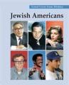 Jewish History, Jewish Religion. [electronic resource]: The Weight of Three Thousand Years.