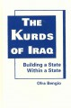 The Kurds of Syria. [electronic resource] : political parties and identity in the Middle East.