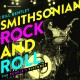 Is it still good to ya? : fifty years of rock criticism, 1967-2017.